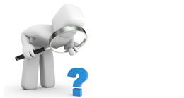 Wir sind Ihr Partner für grundbaudynamische Fragestellungen